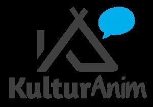 KulturAnim